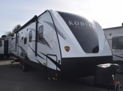 New 2018 Dutchmen Kodiak 2711BS available in West Hatfield, Massachusetts