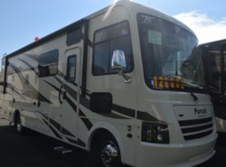 New 2019 Coachmen Pursuit 29SS available in West Hatfield, Massachusetts
