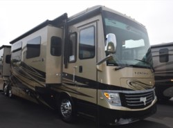 New 2018 Newmar Ventana 4002 available in West Hatfield, Massachusetts