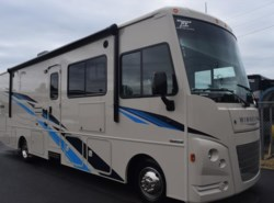 New 2018  Winnebago Vista 31BE by Winnebago from Diamond RV Centre, Inc. in West Hatfield, MA