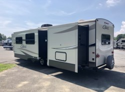 Used 2017 Keystone Cougar XLite 32FBS available in West Hatfield, Massachusetts