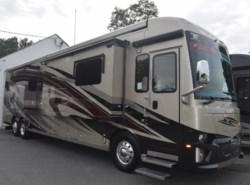 New 2019 Newmar Dutch Star 4369 available in West Hatfield, Massachusetts