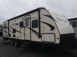 Used 2016 Dutchmen Kodiak 28BH available in West Hatfield, Massachusetts