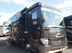 New 2019 Newmar Ventana LE 3412 available in West Hatfield, Massachusetts