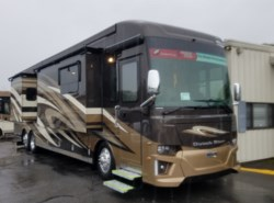 New 2019 Newmar Dutch Star 4018 available in West Hatfield, Massachusetts