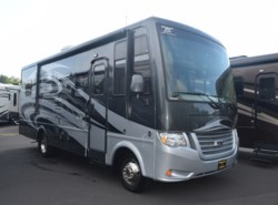Used 2016 Newmar Bay Star Sport 2705 available in West Hatfield, Massachusetts