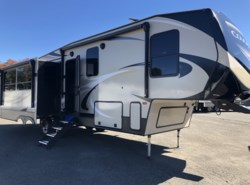 New 2019 Keystone Cougar 315RLS available in West Hatfield, Massachusetts