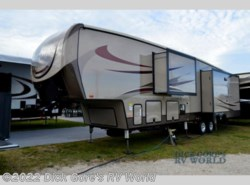 New 2016  Heartland RV Gateway 3680FB