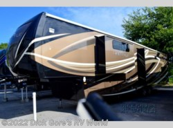 Used 2015  Lifestyle Luxury RV Lifestyle LS39FB