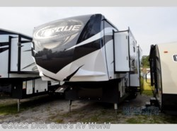 New 2017 Heartland RV Torque 345 available in Jacksonville, Florida