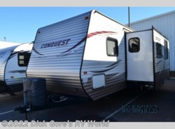 Used 2014 Gulf Stream Conquest LE 265BHG available in Jacksonville, Florida