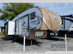 New 2017  Forest River Flagstaff Classic Super Lite 8529BRWS by Forest River from Dick Gore's RV World in Jacksonville, FL