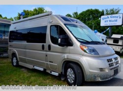 New 2017  Roadtrek Roadtrek ZION SRT by Roadtrek from Dick Gore's RV World in Jacksonville, FL
