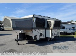New 2017  Forest River Flagstaff High Wall 29SC by Forest River from Dick Gore's RV World in Jacksonville, FL