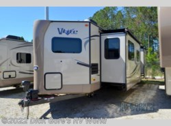 New 2017  Forest River Flagstaff V-Lite 30WFKSS by Forest River from Dick Gore's RV World in Jacksonville, FL