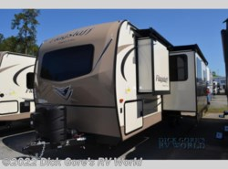 New 2017  Forest River Flagstaff Super Lite 26RBWS by Forest River from Dick Gore's RV World in Jacksonville, FL
