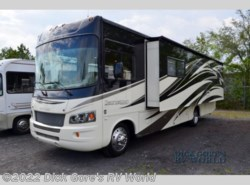 Used 2012  Forest River Georgetown XL 337DS by Forest River from Dick Gore's RV World in Jacksonville, FL