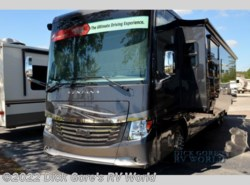 New 2018  Newmar Ventana 4046 by Newmar from Dick Gore's RV World in Jacksonville, FL