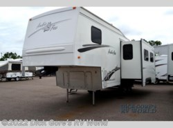 Used 2005  Northwood Arctic Fox 275L by Northwood from Dick Gore's RV World in Jacksonville, FL