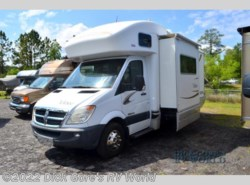 Used 2008  Winnebago View 24H by Winnebago from Dick Gore's RV World in Jacksonville, FL