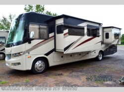 New 2018  Forest River Georgetown 5 Series 36B5 by Forest River from Dick Gore's RV World in Jacksonville, FL