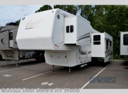 Used 2007  Peterson  Excel 30RSO by Peterson from Dick Gore's RV World in Jacksonville, FL