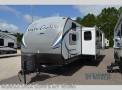 Used 2014 Cruiser RV Shadow Cruiser 312FBS available in Jacksonville, Florida