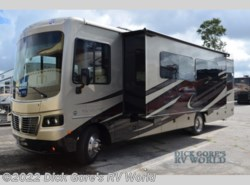 Used 2016 Holiday Rambler Vacationer 33CT available in Jacksonville, Florida