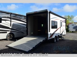 New 2018  Forest River Work and Play FRP Series 18EC by Forest River from Dick Gore's RV World in Jacksonville, FL