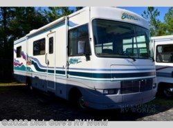 Used 1998  Fleetwood Storm 30H by Fleetwood from Dick Gore's RV World in Jacksonville, FL