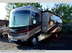 New 2018  Forest River Georgetown XL 369DS by Forest River from Dick Gore's RV World in Jacksonville, FL