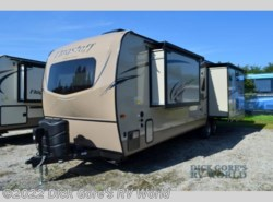 New 2018  Forest River Flagstaff Super Lite 29KSWS by Forest River from Dick Gore's RV World in Jacksonville, FL