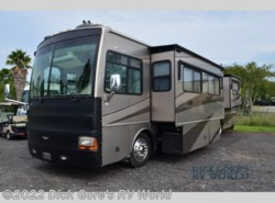 Used 2005  Fleetwood Discovery 39L by Fleetwood from Dick Gore's RV World in Jacksonville, FL