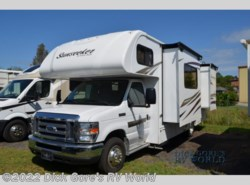 Used 2016  Forest River Sunseeker 2500TS FORD by Forest River from Dick Gore's RV World in Jacksonville, FL