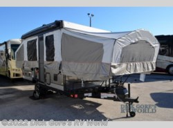 New 2018  Forest River Flagstaff SE 228BHSE by Forest River from Dick Gore's RV World in Jacksonville, FL