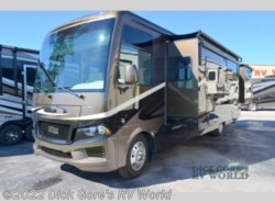 New 2018  Newmar Bay Star 3532 by Newmar from Dick Gore's RV World in Jacksonville, FL