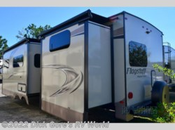 New 2018  Forest River Flagstaff Super Lite 29BHWS by Forest River from Dick Gore's RV World in Jacksonville, FL