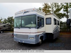 Used 2000  Fleetwood Southwind Storm 34N by Fleetwood from Dick Gore's RV World in Jacksonville, FL
