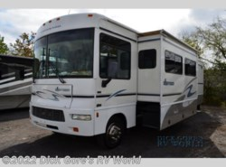 Used 2005  Winnebago Sightseer 34A by Winnebago from Dick Gore's RV World in Jacksonville, FL