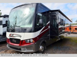 New 2018  Newmar Bay Star Sport 3307 by Newmar from Dick Gore's RV World in Jacksonville, FL