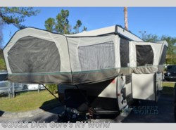 New 2018  Forest River Flagstaff High Wall HW27KS by Forest River from Dick Gore's RV World in Jacksonville, FL