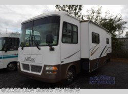 Used 2003 Tiffin Allegro Bay 34DB available in Jacksonville, Florida