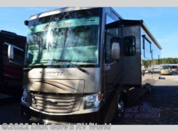 New 2018  Newmar Ventana LE 4002 by Newmar from Dick Gore's RV World in Jacksonville, FL
