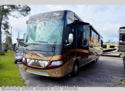 New 2018 Newmar Dutch Star 4362 available in Jacksonville, Florida