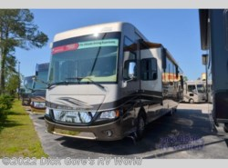 New 2018 Newmar Dutch Star 4369 available in Jacksonville, Florida