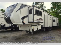New 2019  Heartland RV ElkRidge 40FLFS by Heartland RV from Dick Gore's RV World in Jacksonville, FL