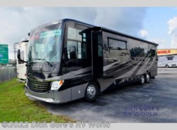 New 2018 Newmar Ventana LE  available in Jacksonville, Florida