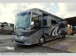 New 2019 Newmar New Aire 3343 available in Jacksonville, Florida