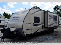 Used 2016  Coachmen Freedom Express 246RKS by Coachmen from Dick Gore's RV World in Saint Augustine, FL
