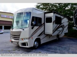 New 2017  Forest River Georgetown 3 Series 24W by Forest River from Dick Gore's RV World in Saint Augustine, FL